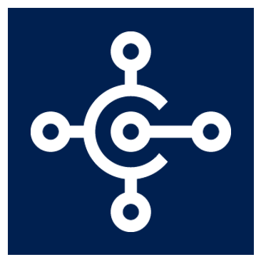 Microsoft Dynamics 365 Business Central Logo