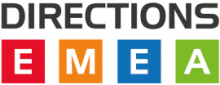 Direction EMEA logo
